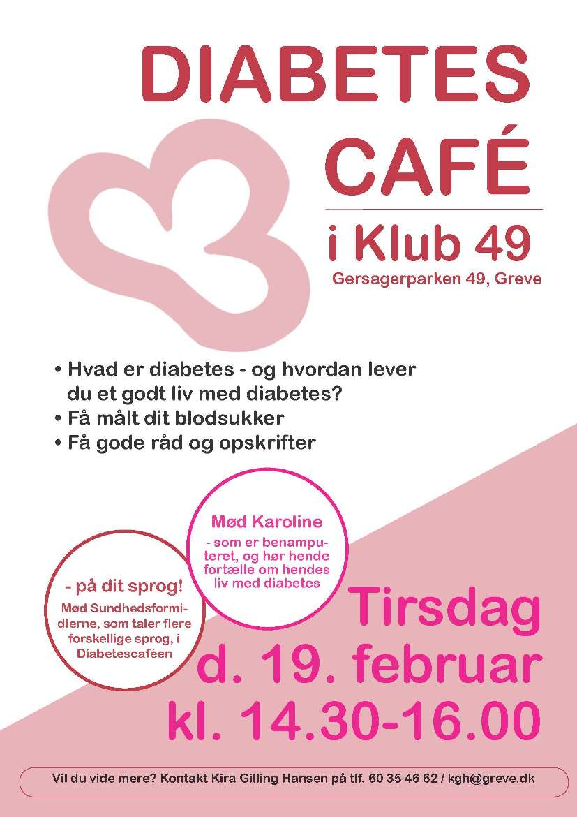diabetescaf plakat feb. 2013